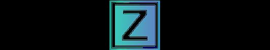 FuzeClick