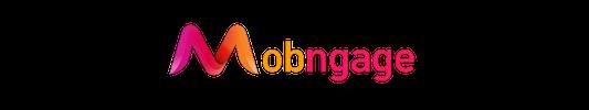 Mobngage