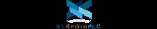 """XLMedia US""""></td> </tr> <tr> <td><a href="""