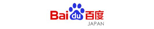 Baidu Japan