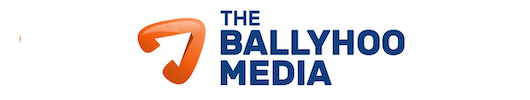 The Ballyhoo Media