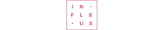 Infleux