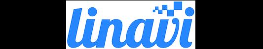 Linavi Digital