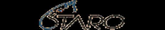 STARO