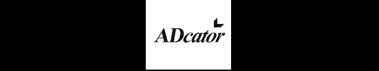 ADcator