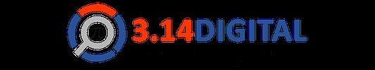 3.14 Digital