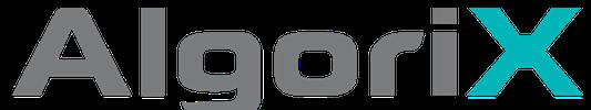 Algorix Technology