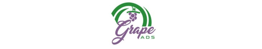 GrapeAds Media