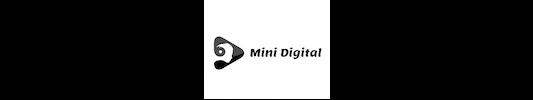 Mini Digital Media