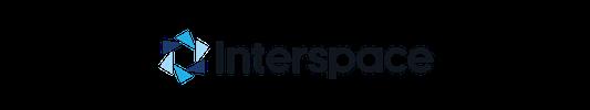 Interspace Thailand