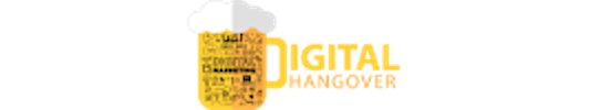 Digital Hangover