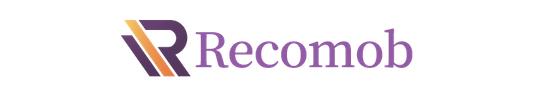 Recomob