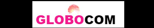 Globocom Infotech