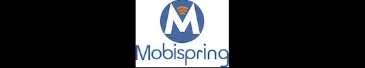 Mobispring
