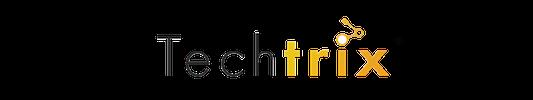 Techtrix Digita