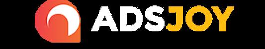 Adsjoy Digital
