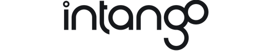 Intango Media Services