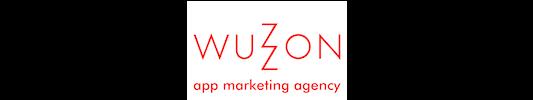 Wuzzon