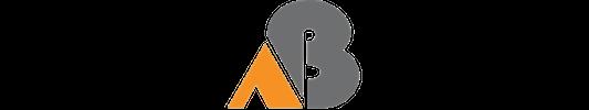 Adblowz Services