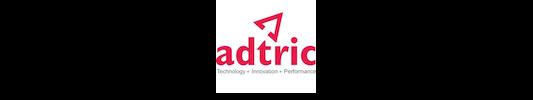 Adtric