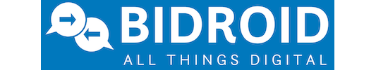 Bidroid