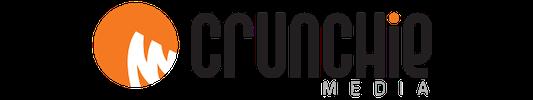 Crunchie Media