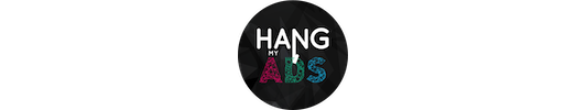 Hang My Ads