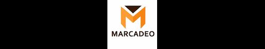 Marcadeo Enterprises