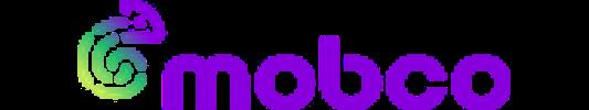 Mobco Media