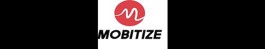 Mobitize Digital