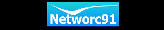 Networc91