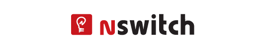 Nswitch