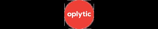 Oplytic Media