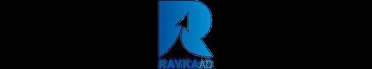 Raykaad