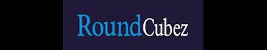 Roundcubez