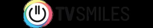 TVSmiles