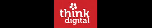 Think Digital Online