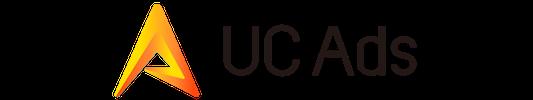 UC Ads