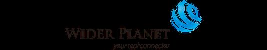 Wider Planet