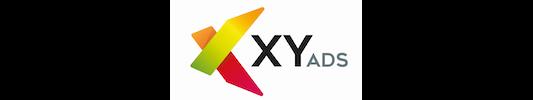 XY Ads