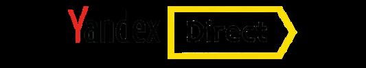 Yandex-Direct