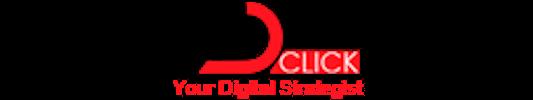 Ad2Click Media