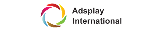 Adsplay International