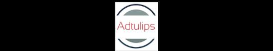 Adtulips