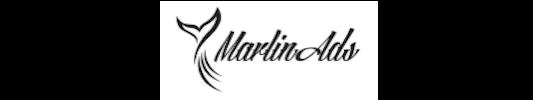 MarlinAds Media