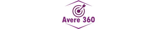Avere360 Media