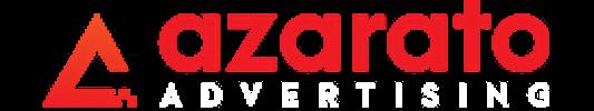 Azarato广告