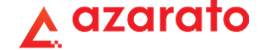 Azarato Advertising