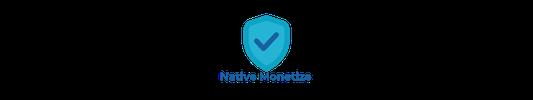 Native Monetize