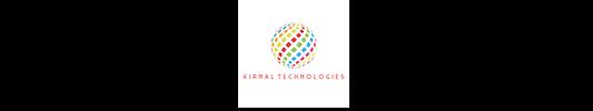 Kirnal Technologies